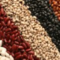 Nigerian Food That Helps Lower Cholesterol 2