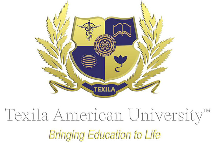 Texila Online University in Nigeria