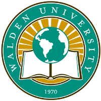 Online University in Nigeria