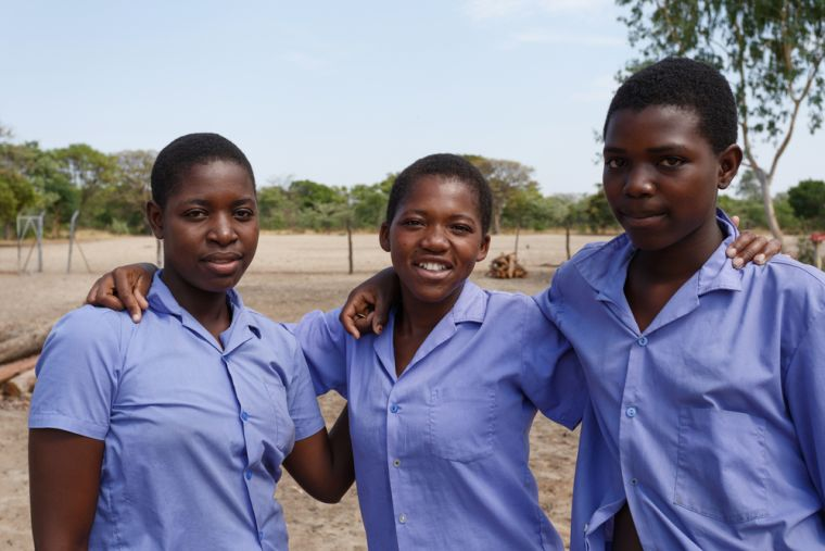 What Countries Practice Female Circumcision