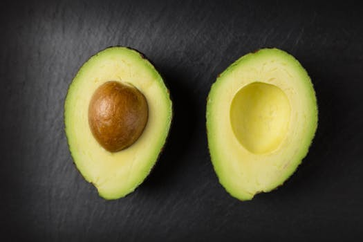 avocado for Premature Ejaculation in Nigeria