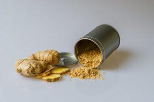 ginger for Premature Ejaculation in Nigeria
