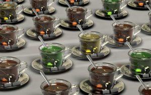 How to Make Bitter Leaf Tea