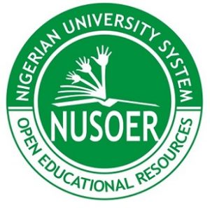 open education resources nuc.jpg