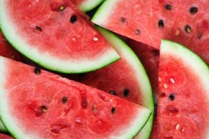 water melon for Premature Ejaculation in Nigeria