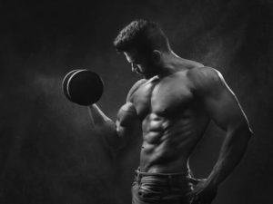 Creatine Supplement Side Effects and Benefits