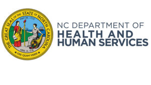 Download NC DHHS Forms And Manuals