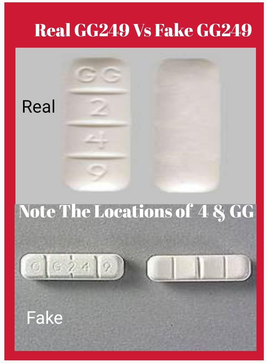 gg249
