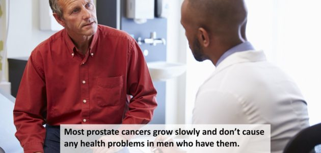 Milking The Prostate Good For Health