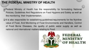food poisoning in nigeria