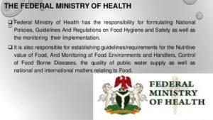 food poisoning in nigeria