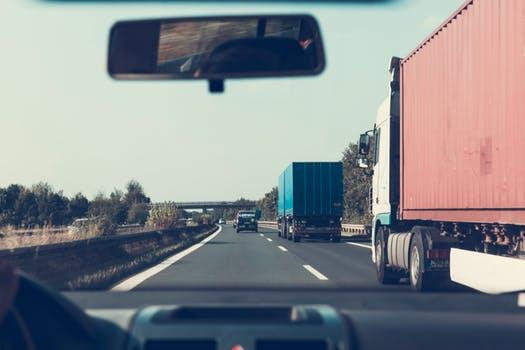 truck drivers dot drug testing