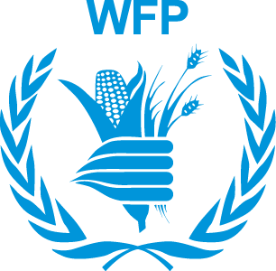 wfp food and nutrition handbook pdf