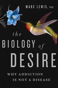 3. The Biology of Desire: Why Addiction is Not a Disease