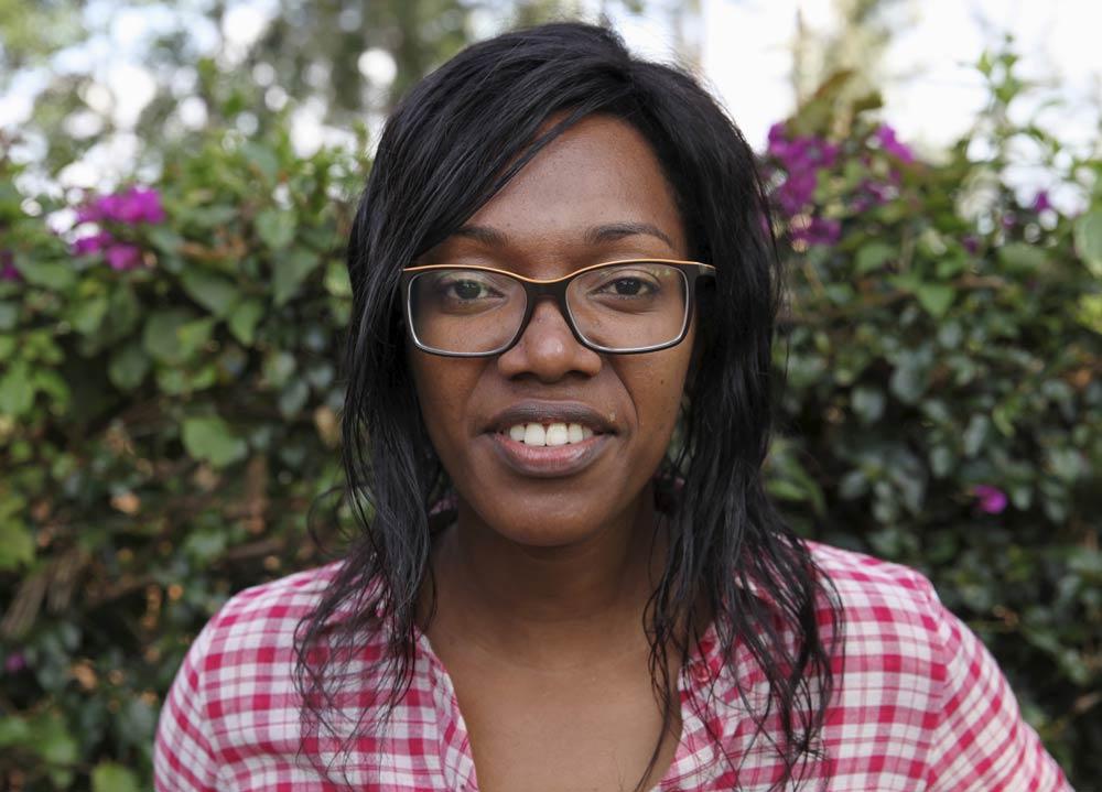Meet Africa's Top 10 Transgender