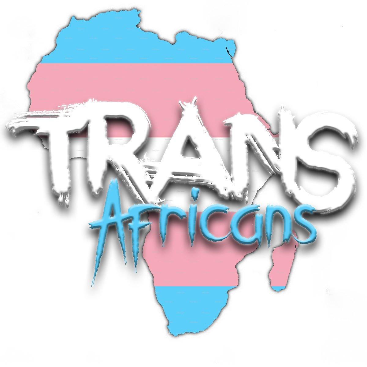 Africa Transgender Celebrities