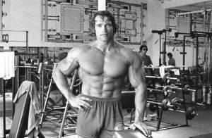 Arnold blueprint to mass
