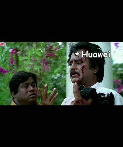 Huawei Memes2