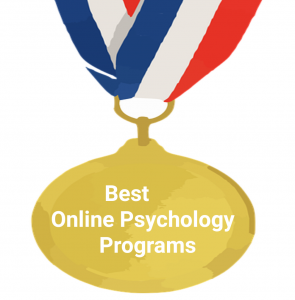 psychology masters programs online