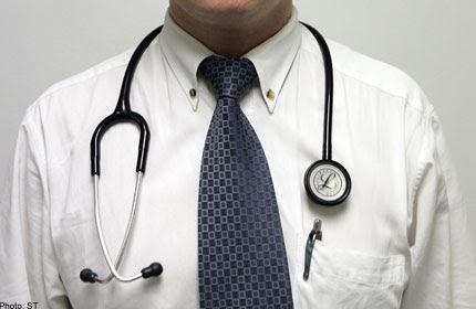 Best Private Medical Schools In Nigeria