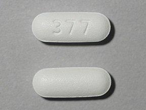 377 pill