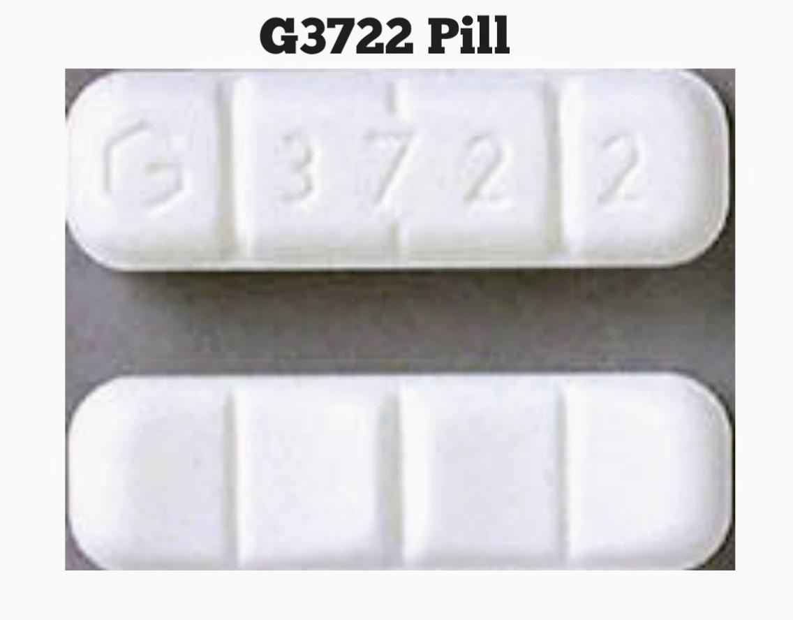 g3722