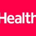 Health Websites In Nigeria
