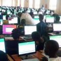 How To Register Uniben Courses Online