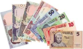How to Get a Quick Loan in Nigeria
