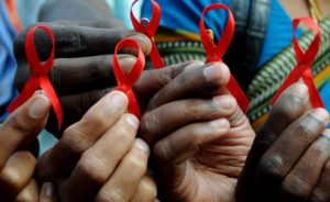 National Guidelines For Hiv Treatment In Nigeria