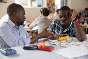 Public Health Jobs In Nigeria This Week