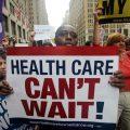 Public Health Movements