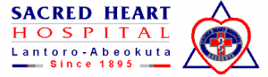 Sacred Heart School of Nursing Lantoro