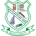 How to Apply for School of Health Technology Jahun
