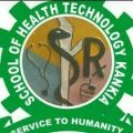 School of Health Technology Kankia