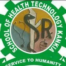 School of Health Technology Kankia