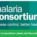 Vacancies at Malaria Consortium Nigeria