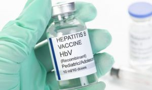 Where To Get Hepatitis B Vaccine In Nigeria