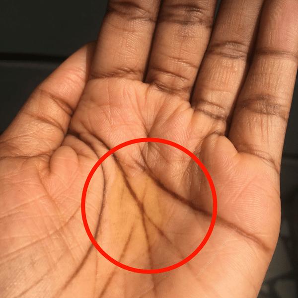 andrea hair growth essence fake