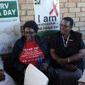 free hiv treatment centers in nigeria