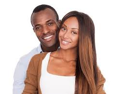 hiv dating sites in nigeria