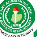 jamb cut off mark for medicine and surgery