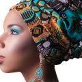online makeup stores in nigeria