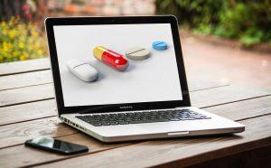 online pharmacy in nigeria