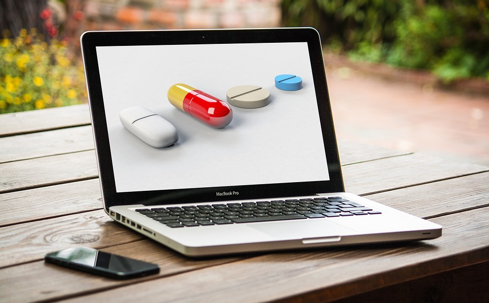 online pharmacy in nigeria