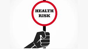 sewer backup health risks