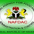 www nafdac gov ng recruitment link