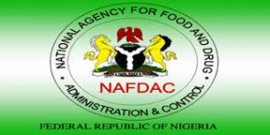 www nafdac gov ng recruitment link