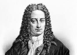 Gottfried Wilhelm Leibniz Principal Works
