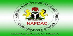 Updated List Of Banned Drugs, Food and Cosmetics In Nigeria